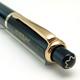 Montblanc 372 Pix Pencil Petrol Blue   モンブラン