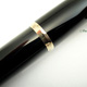 Montblanc 38 Ball Point Black | モンブラン