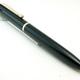 Montblanc 396 Pix Pencil Black | モンブラン