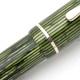Montblanc 44 Green Stripe Spanish Production | モンブラン