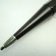 Montblanc 4 Propering Pencil  | モンブラン