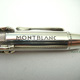Montblanc 51 Four-color Ball Point | モンブラン