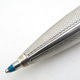 Montblanc 51 Four-Color Ball Point 935 Silver | モンブラン