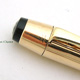 Montblanc 52 Four-color Ball Point 585 Solid Gold | モンブラン