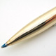 Montblanc 53 Gold Filled 4color Ball Point  | モンブラン