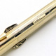Montblanc 53 Gold Filled 4color Ball Point    モンブラン