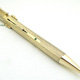 Montblanc 54 Gold Filled Four-color Ball Point | モンブラン