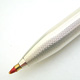 Montblanc 56 Round 3Color Ball Point 935 Silver | モンブラン