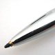 Montblanc 5 Chrome 4color Ball Point   モンブラン