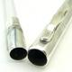 Montblanc No.710 Design-2 Pix Pencil 900 Silver | モンブラン