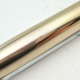 Montblanc 715 Ball Point Rolled Gold | モンブラン