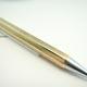 Montblanc No.720/Design-1 Pix Pencil Rolled Gold | モンブラン