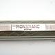 Montblanc No.720/Special Design Pix Pencil 900 Silver | モンブラン