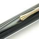 Montblanc 72 PL Pix Pencil | モンブラン