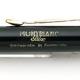Montblanc 72G Pix Pencil Black for Italy | モンブラン