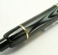 Montblanc 72G PL Pix Pencil   モンブラン