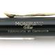 Montblanc 72G PL Pix Pencil for Italy | モンブラン