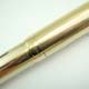 Montblanc 742N Masterpiece Rolled Gold   モンブラン