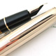 Montblanc 744N Masterpiece Rolled Gold | モンブラン