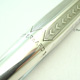 Montblanc No.750 Design-5 Pix Pencil 900 Silver | モンブラン