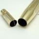 Montblanc No.750/Design-8 Pix Pencil Rolled Gold | モンブラン