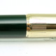 Montblanc No.78 Ball Point Green | モンブラン