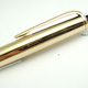 Montblanc 89 Ball Point Rolled Gold   モンブラン