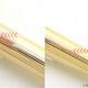 Montblanc No.94 Meisterstuck 750 Solid Gold | モンブラン