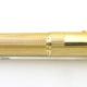 Montblanc No.98 Ball Point 750 Solid Gold Barleycorn | モンブラン