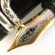 Montblanc Agatha Christie Limited Edition    | モンブラン
