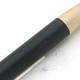 Montblanc Ball Pix Ball Point Mat Black&Gold Trim | モンブラン