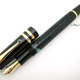 Montblanc Dostoyevsky Limited Edition  | モンブラン