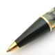 Montblanc Alexandre Dumas Limited Edition Wrong Sign BP   モンブラン