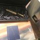 Montblanc Alexandre Dumas Limited Edition Wrong Sign BP | モンブラン