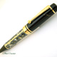 Montblanc Alexandre Dumas Limited Edition Wrong Sign Pencil | モンブラン