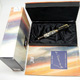 Montblanc Alexandre Dumas Limited Edition Wrong Sign | モンブラン