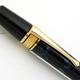 Montblanc Edgar A.Poe Pencil Limited Edition   モンブラン