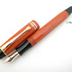 Montblanc K2 Coral Red | モンブラン