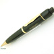 Montblanc K72G Pix Pencil Black | モンブラン