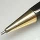 Montblanc L71Pix Pencil   モンブラン