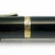 Montblanc L71Pix Pencil | モンブラン