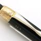 Montblanc L71 Pix Pencil | モンブラン