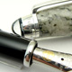 Montblanc Le Gland Soulmakers For 100 Years LTD Prototype | モンブラン