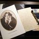 Montblanc Oscar Wild Limited Edition Autograph Set MP   | モンブラン