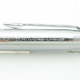 Montblanc 100 Pix-O-mat Chrome 4color Ball Point    モンブラン