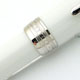 Montblanc Masters for Meisterstuck Porcelain White  | モンブラン