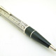 Montblanc Marcel Proust Ball Point Prototype   モンブラン