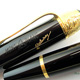 Montblanc Voltaire Limited Edition | モンブラン