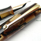 Omas Extra  Lady Brown MBL | オマス