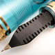 Omas Ogiva Turquoise Japan Limited Edition-NEW- | オマス